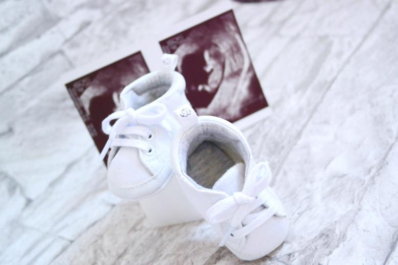 Wichtige Tipps zur Schwangerschaft