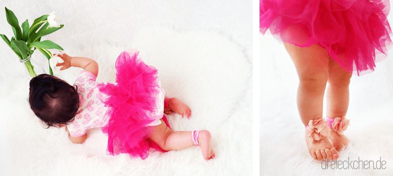 Meine Babyfotos als Beispiel zu diesem Babyshooting Tutorial