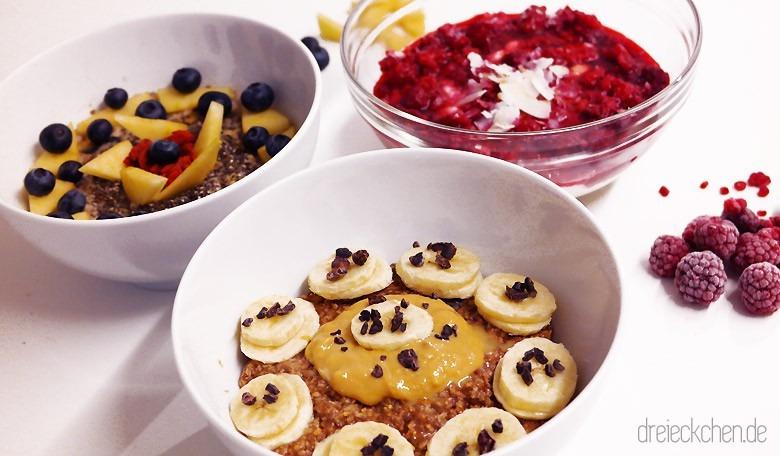 porridge-selbstgemacht-dreimal-anders