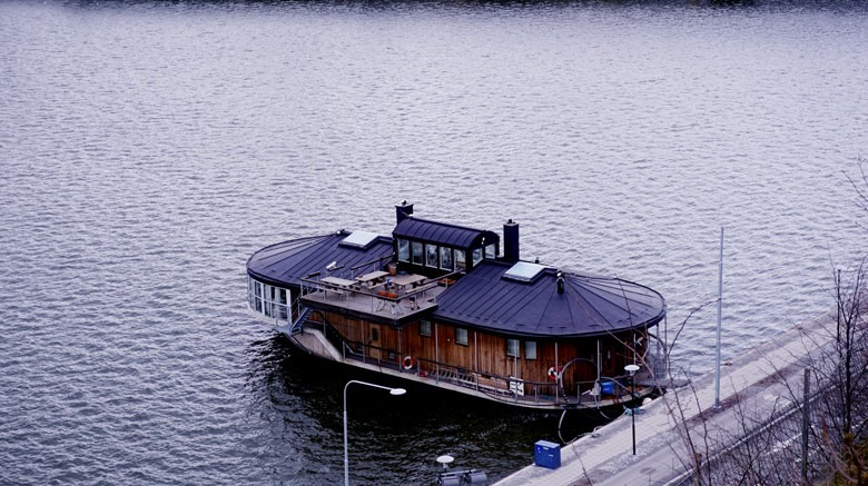Bilder-Stockholm-Städtetrip_sightseeing4