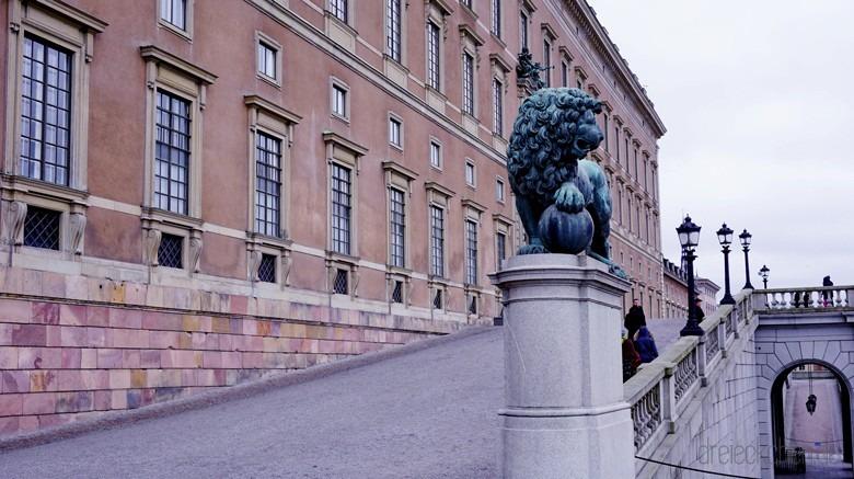 Bilder-Stockholm-Städtetrip_sightseeing6