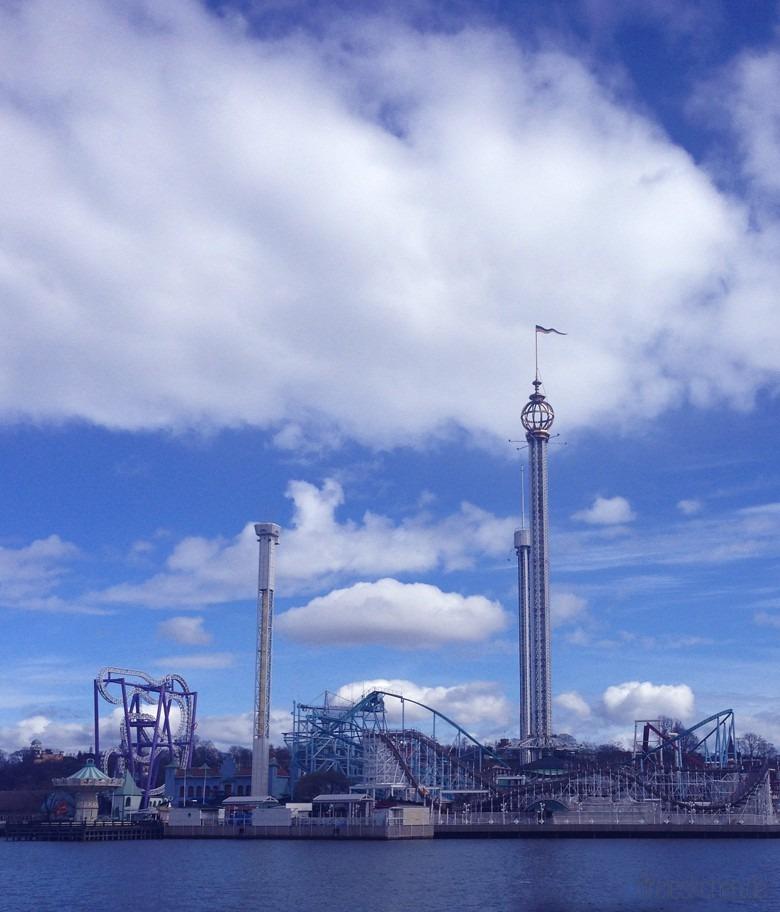 dreieckchen-Stockholm-Städtetrip_Rosendals_00#