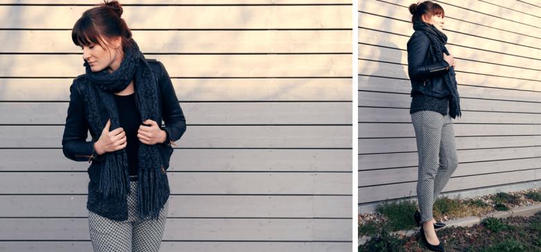 fashionblog_black_white_outfit