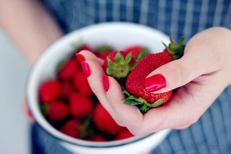 erdbeeren_dreimal_anders