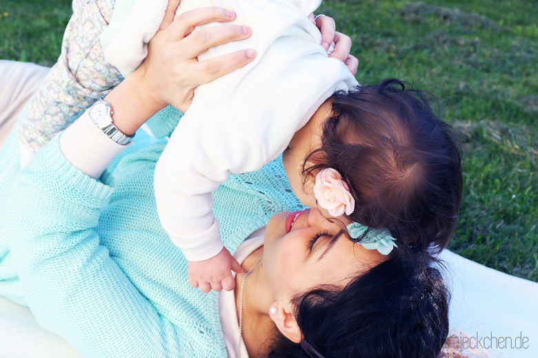 Babayblog für Lifestyle Mamas