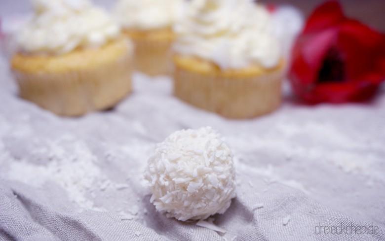 raffealo-cupcakes_04