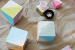 ein babyblog mit tollen do it yourselfe ideen