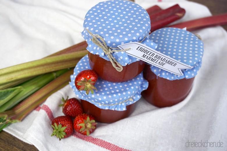 marmelade-3x-anders_9