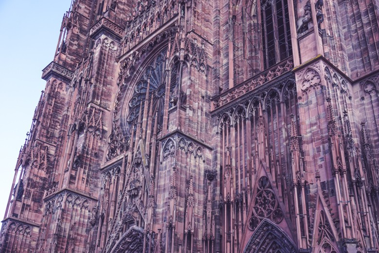 strasbourg_reisetipps (14 von 37)