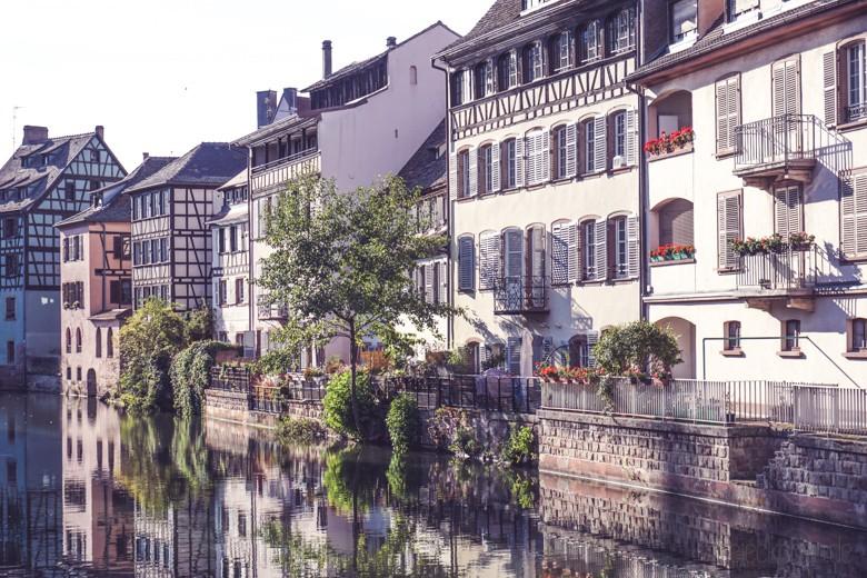 strasbourg_reisetipps_ (20 von 30)