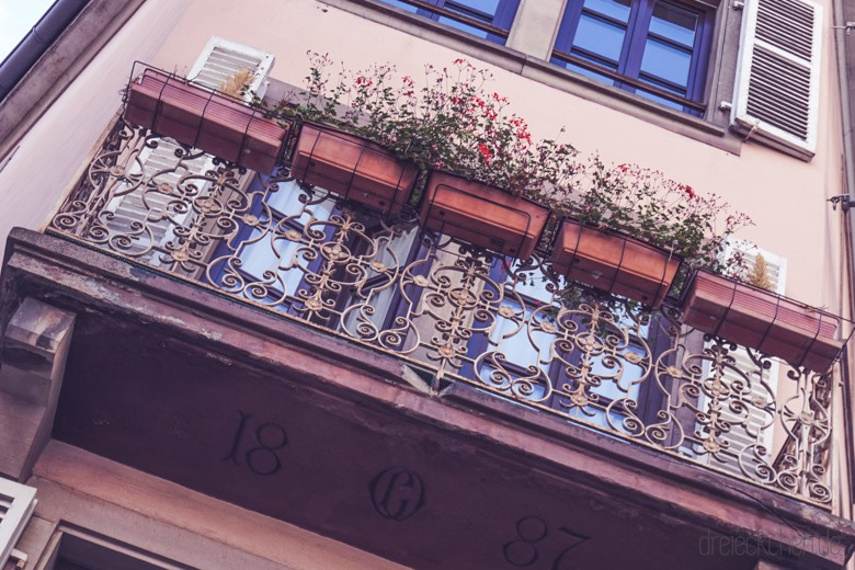 strasbourg_reisetipps_ (27 von 30)