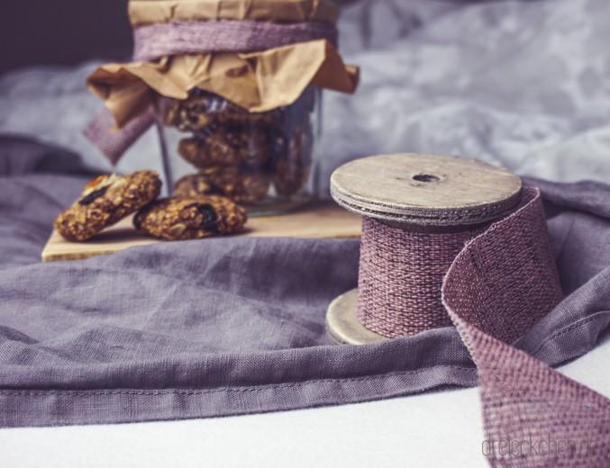 vegane-chia-zimt-pflaumen-frühstückskekse (29 von 29)_1