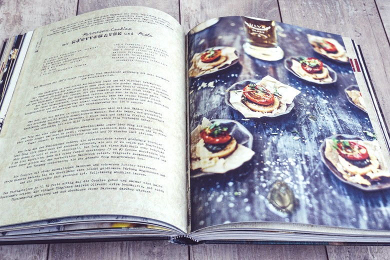 buchrezension_what-katie-ate_frühstücksmuffins (26 von 119)