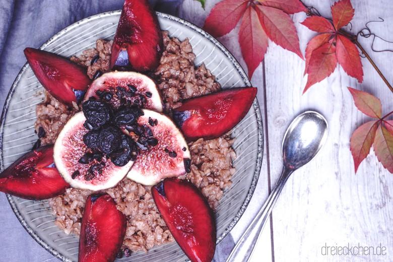 herbstfrühstück_veganen-schoko-milchreis-acai-kakaonibs-feigen-pflaumen (13 von 15)