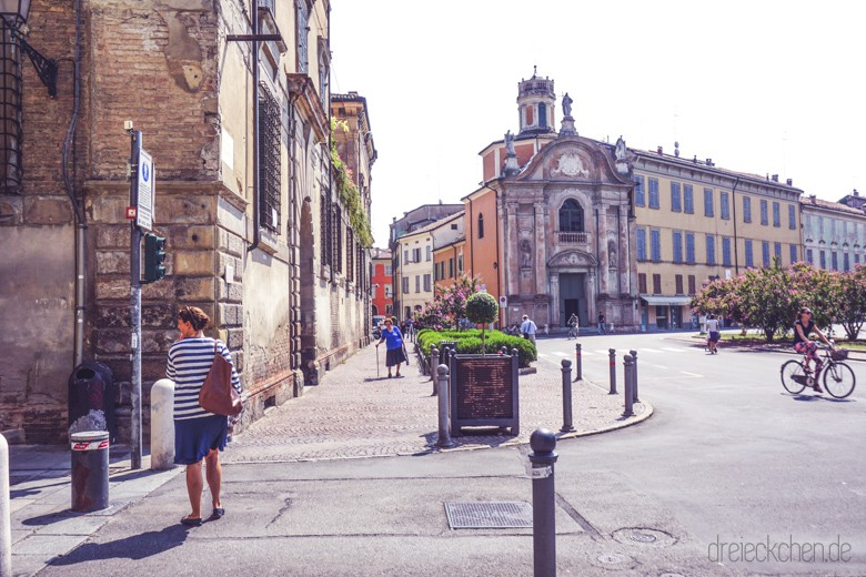 italien_reisetipps_emilia reggio (5 von 18)