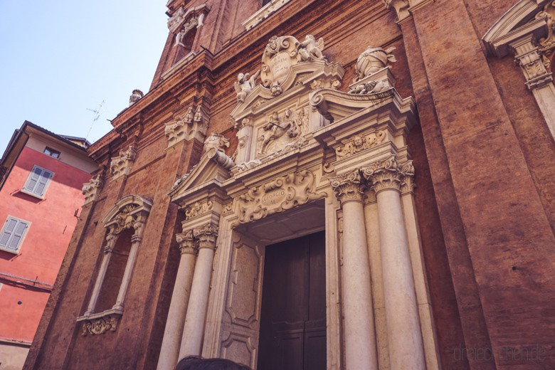 italien_reisetipps_emilia reggio (6 von 18)
