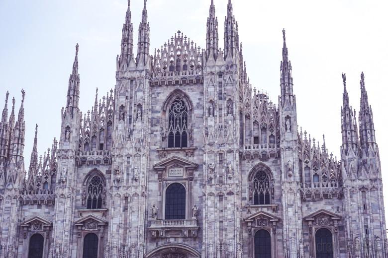 italien_reisetipps_mailand (1 von 25)