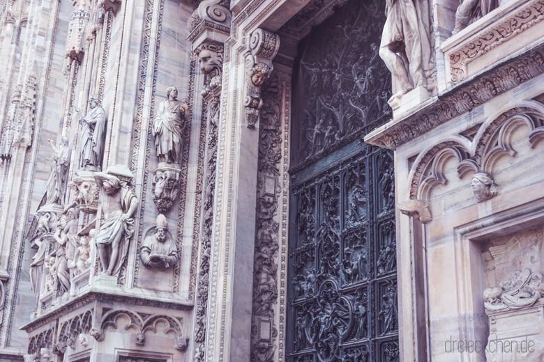 italien_reisetipps_mailand (10 von 25)
