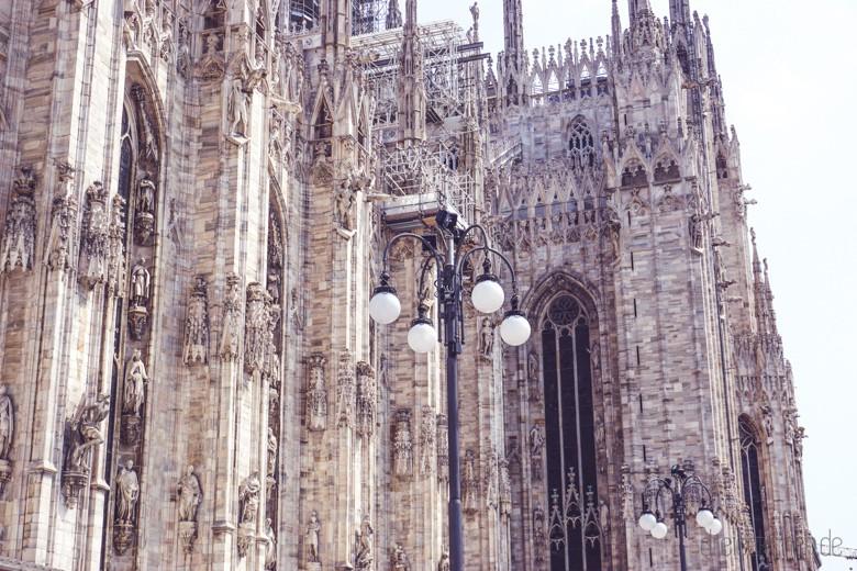 italien_reisetipps_mailand (13 von 25)