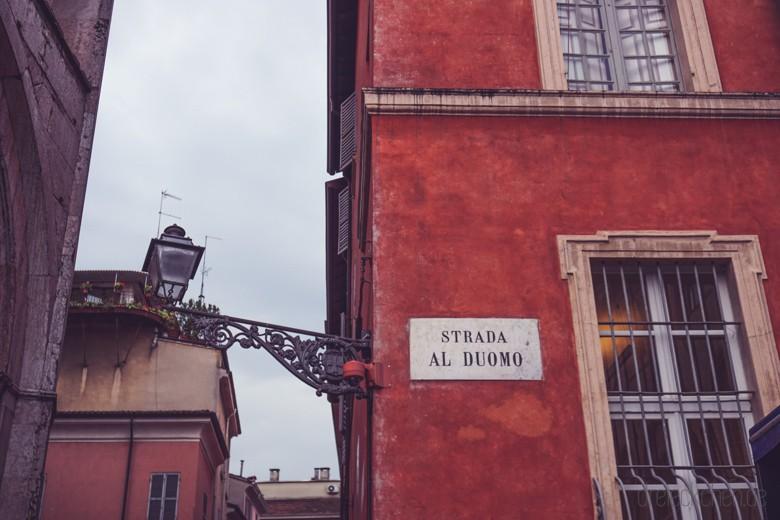 italien_reisetipps_parma (12 von 25)