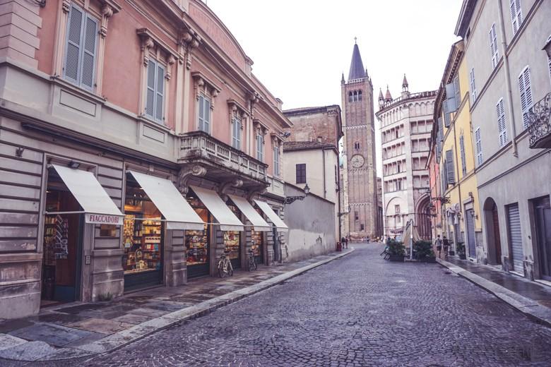 italien_reisetipps_parma (9 von 25)