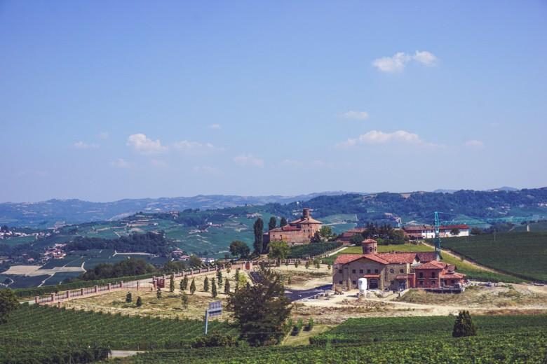 italien_reisetipps_piemont_barolo_1 (13 von 13)