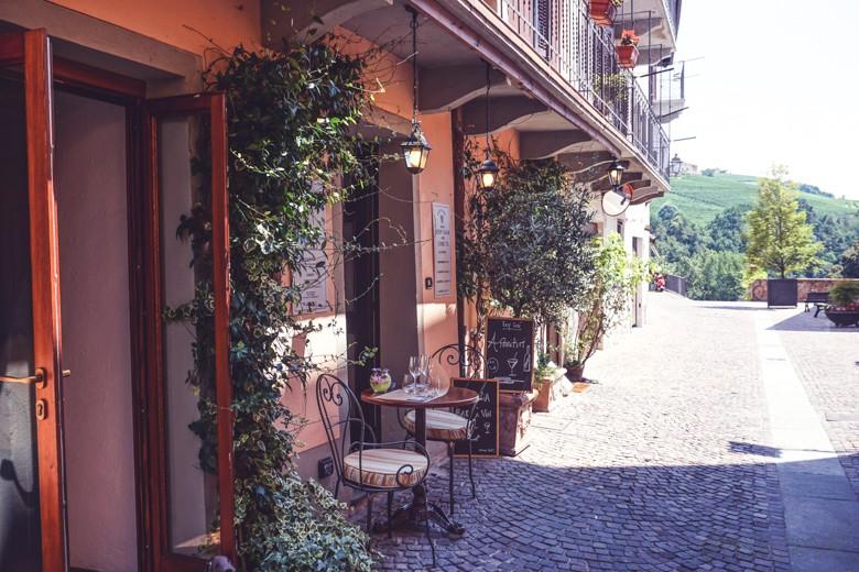 italien_reisetipps_piemont_barolo_1 (2 von 13)