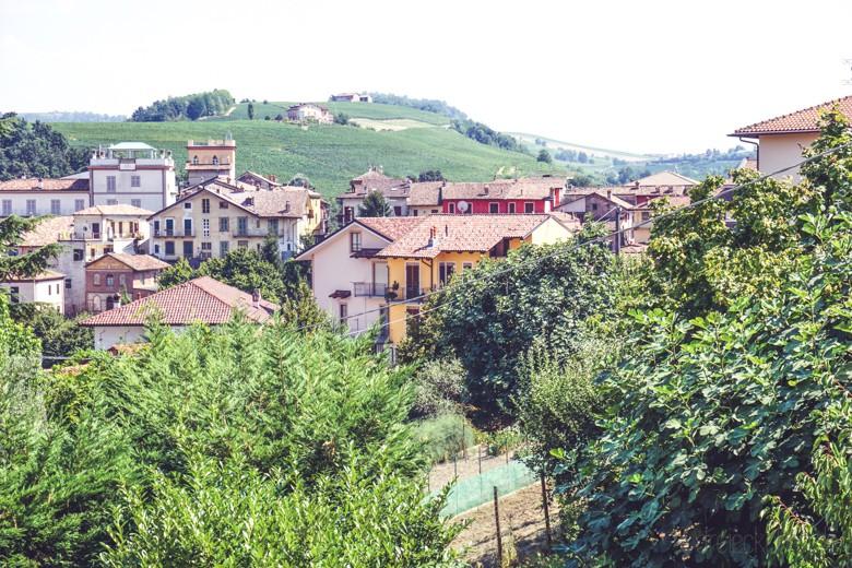 italien_reisetipps_piemont_barolo_1 (9 von 13)