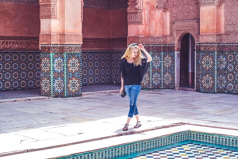marrakech_reisebericht_blog--1