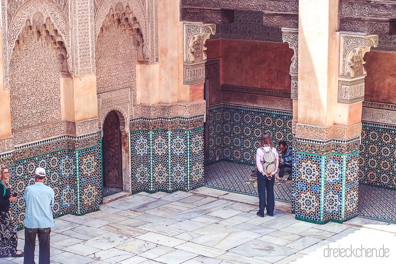 marrakech_reisebericht_blog--2