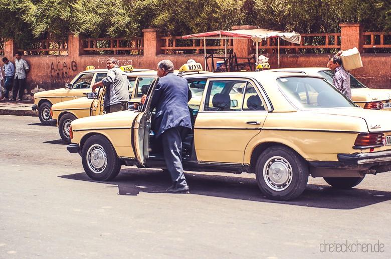 marrakech_reisebericht_blog-26