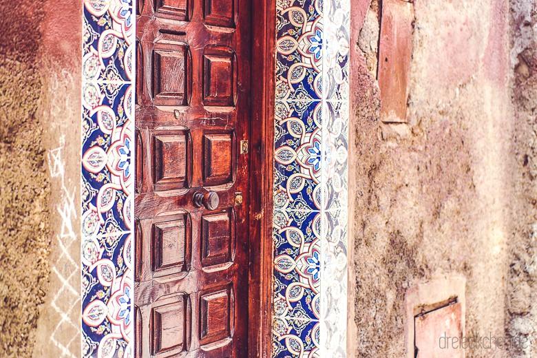 marrakech_reisebericht_blog-37