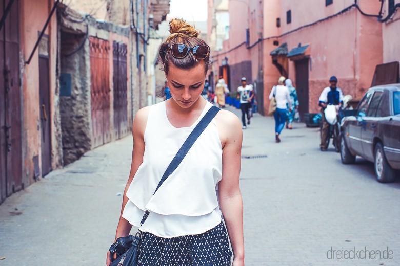 marrakech_reisebericht_blog-38-1