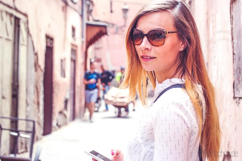 marrakech_reisebericht_blog-48