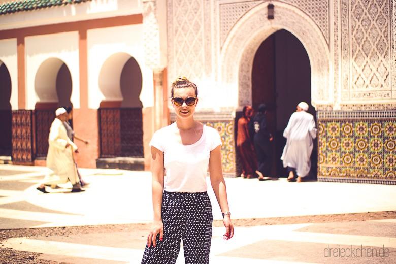 marrakech_reisebericht_blog-7