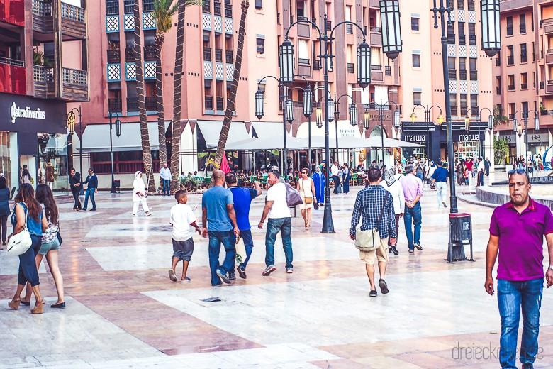 marrakech_reisebericht_neustadt-blog-43