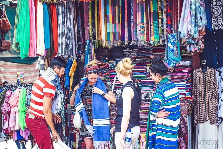 marrakech_reisebericht_souks-blog-34