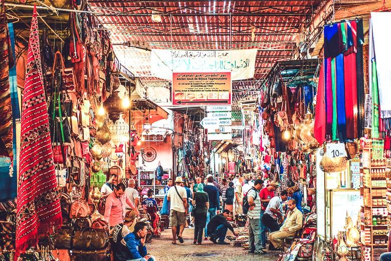 marrakech_reisebericht_souks_blog-21