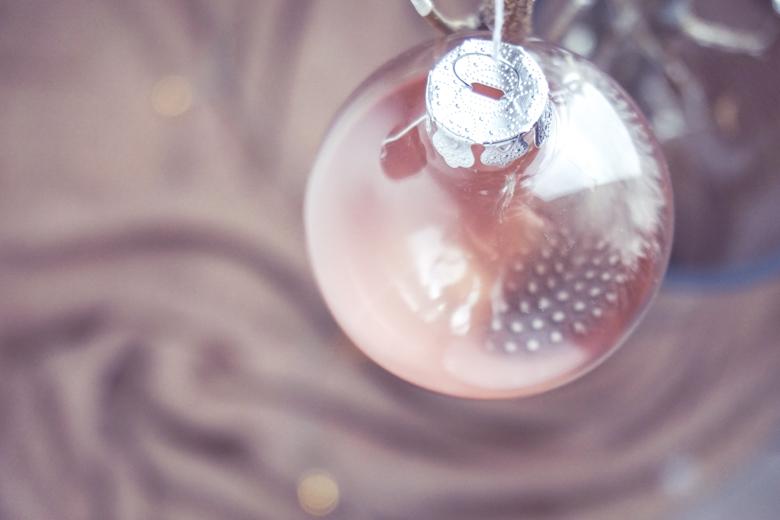 adventskalender-blog-ueberraschungseckchen_diy-dip-dye_weihnachtskugeln-kupfer (19 von 65)