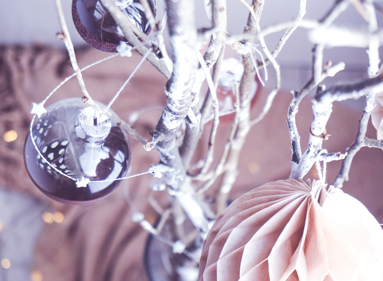 adventskalender-blog-ueberraschungseckchen_diy-dip-dye_weihnachtskugeln-kupfer (28 von 65)