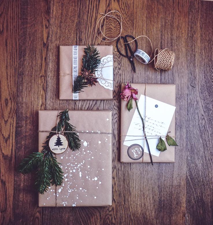 adventskalender-blog-ueberraschungseckchen_diy-geschenkpapier (24 von 66)