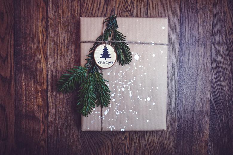 adventskalender-blog-ueberraschungseckchen_diy-geschenkpapier (31 von 66)