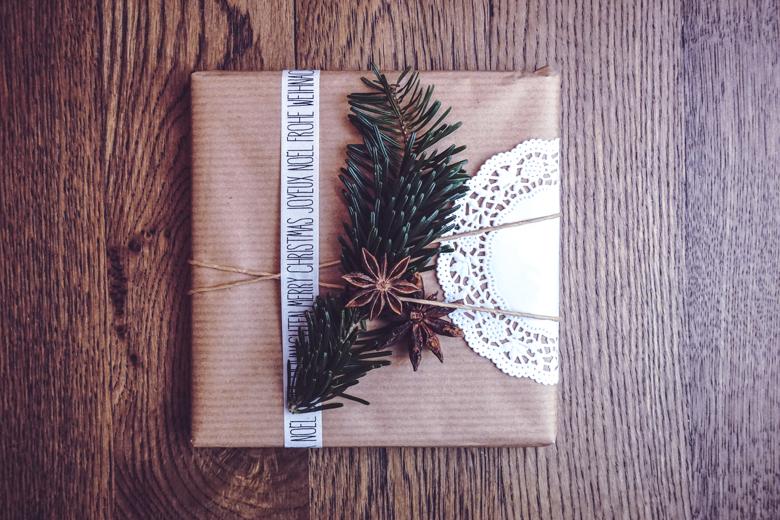 adventskalender-blog-ueberraschungseckchen_diy-geschenkpapier (34 von 66)