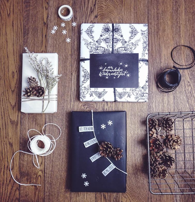 adventskalender-blog-ueberraschungseckchen_diy-geschenkpapier (4 von 66)
