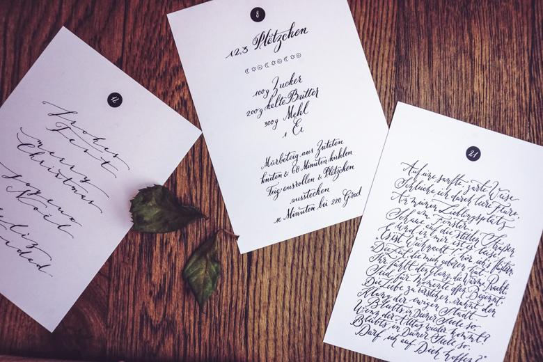 adventskalender-blog-ueberraschungseckchen_diy-geschenkpapier (53 von 66)