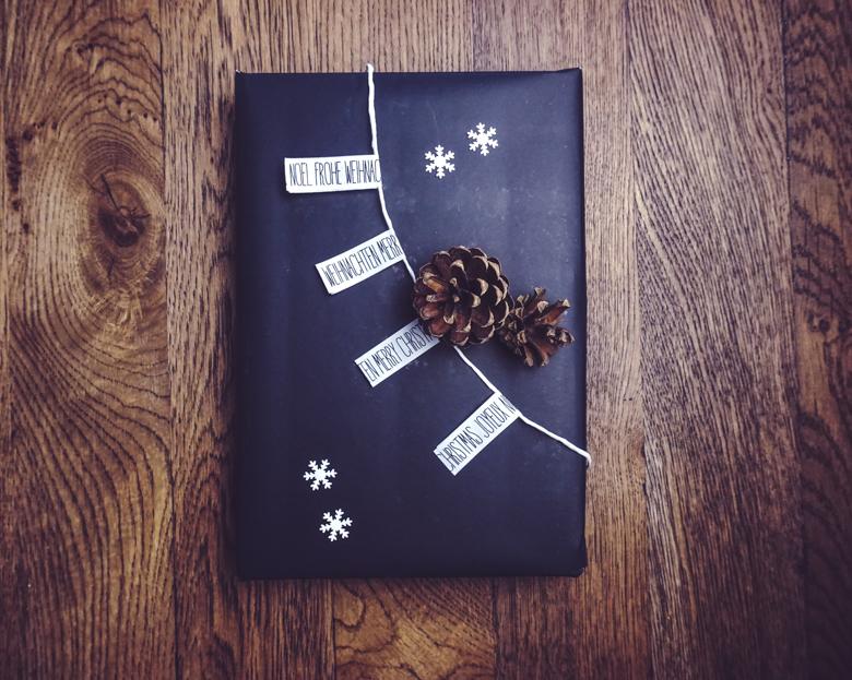 adventskalender-blog-ueberraschungseckchen_diy-geschenkpapier (6 von 66)