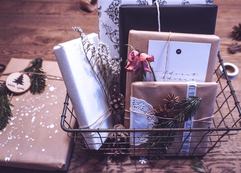 adventskalender-blog-ueberraschungseckchen_diy-geschenkpapier (62 von 66)
