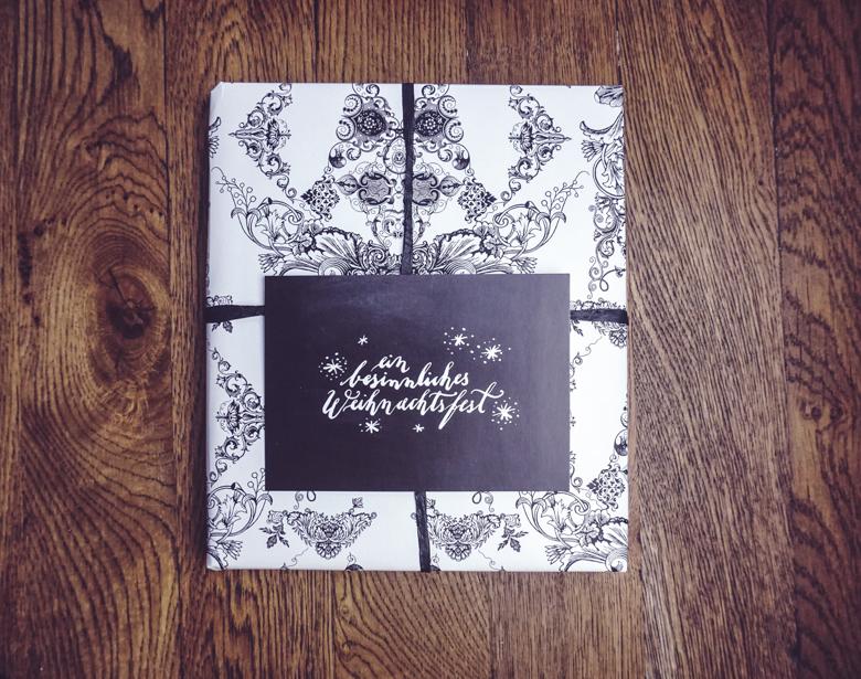 adventskalender-blog-ueberraschungseckchen_diy-geschenkpapier (9 von 66)