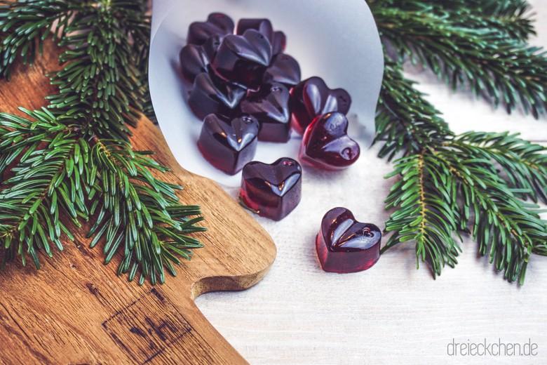 adventskalender-blog-ueberraschungseckchen_diy-gluehwein-herzen-fruchtgummi (16 von 22)