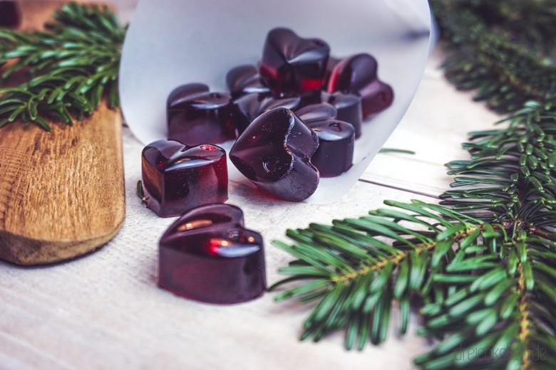 adventskalender-blog-ueberraschungseckchen_diy-gluehwein-herzen-fruchtgummi (18 von 22)